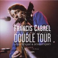 Double Tour - Cd 3 cover